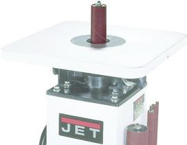 Arbre pour ponceuse à broche oscillante JET JBOS-5