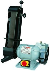 Werkzeugschleifmaschine PROMAC 315 BE