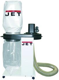 Absauggerät JET DC-1300
