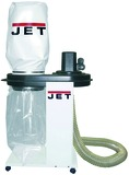 Aspirateur JET DC-1300-M