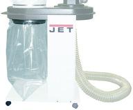 Spänesack zu Absauggerät JET DC-1300