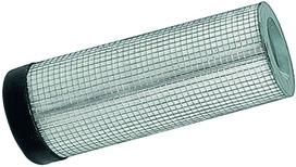 Cartuccia filtro per aspiratore JET DC-1300
