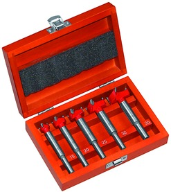 Kit di punte artistiche in MD OK-TOOLS