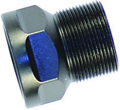 adaptateur pour pince de serrage