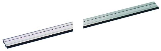 Ferro reversibile per pialla HSS TERSA