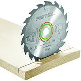 Standard-Kreissägeblätter FESTOOL