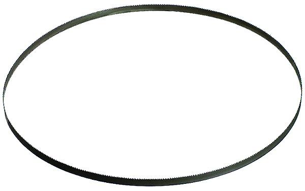 Bandsägeblätter Bi-Metall für FEMI 781 und JET HVBS-34 VS