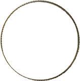 Feinschnitt-Bandsägeblätter PEGAS zu SRP 14 CE