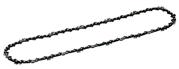 Fräsketten zu Handkettensägen STIHL