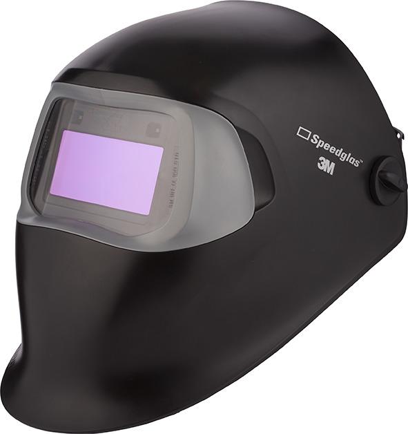 Capots-protecteur pour soudeurs 3M Speedglas