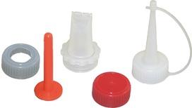 Kit di bocchette A plus per spruzzatori per colla EXPRESS