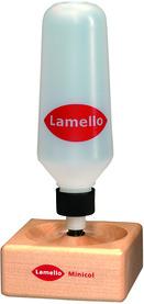 Appareil à encoller LAMELLO-MINICOL