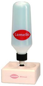 Arécipient à colle seul pour LAMELLO-MINICOL