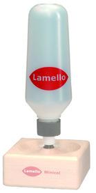 Leimbehälter einzeln zu LAMELLO-MINICOL