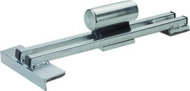 Parkett-Verlegehammer FittingHammer