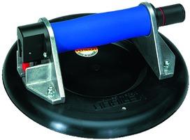 Vakuum-Traggriff VERIBOR mit Handpumpe
