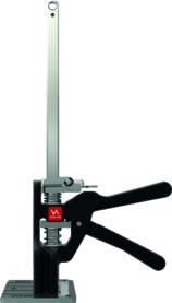 Einhand-Montagewerkzeug VIKING ARM