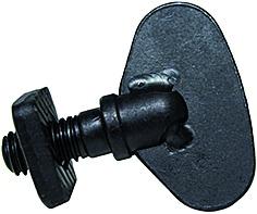 Ersatz-Spannschraube zu Decoupiersägebogen ECLIPSE