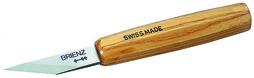 Couteau de sculpteurs