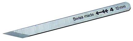 Couteaux de luthiers PFEIL