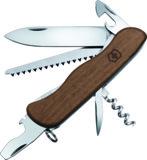 Taschenmesser VICTORINOX Forester Wood