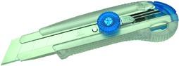 Couteau pour carton NT Cutter iX-500P