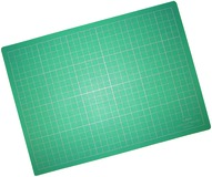 Sous-main pour travaux de coupe LION JUNIOR CUTTING MAT