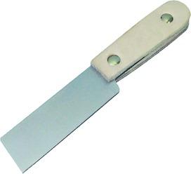 Couteau à découper
