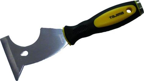 Couteau vitrier universel Tajima
