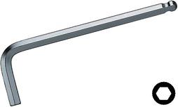 Winkel-Stiftschlüssel PB 212