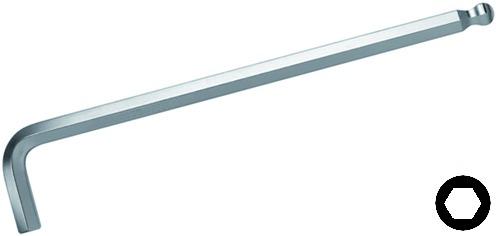 Winkel-Stiftschlüssel PB 212 L