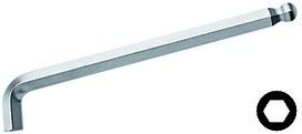 Winkel-Stiftschlüssel PB 2212
