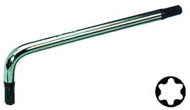 Winkel-Stiftschlüssel PB 410