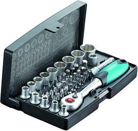 Kit di chiavi a tubo COMPACT-PRO