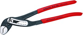 Pince multiprise KNIPEX