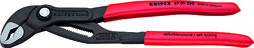 Pince multiprises KNIPEX Cobra
