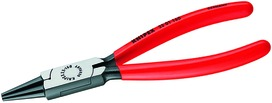 Pince ronde KNIPEX
