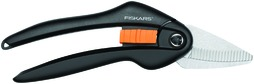Ciseau à usages multiples FISKARS