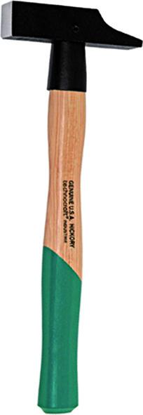 Schreinerhammer