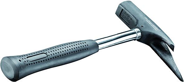 Latthammer TECHNOCRAFT