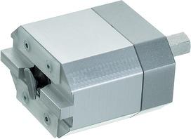 Ersatzmesserkopf zu Einnut-Adapter VS
