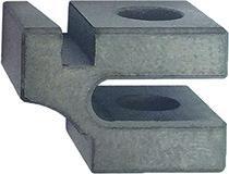 Mezzi stampi per pinza di perforazione VS KOMBI 10