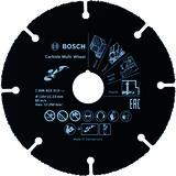 HM-Trennscheibe BOSCH Carbide Multi Wheel