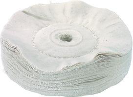 Disques à polir