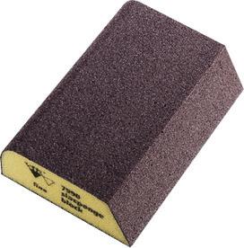 Spugne abrasivi 7990 SIASPONGE Combination Block hart