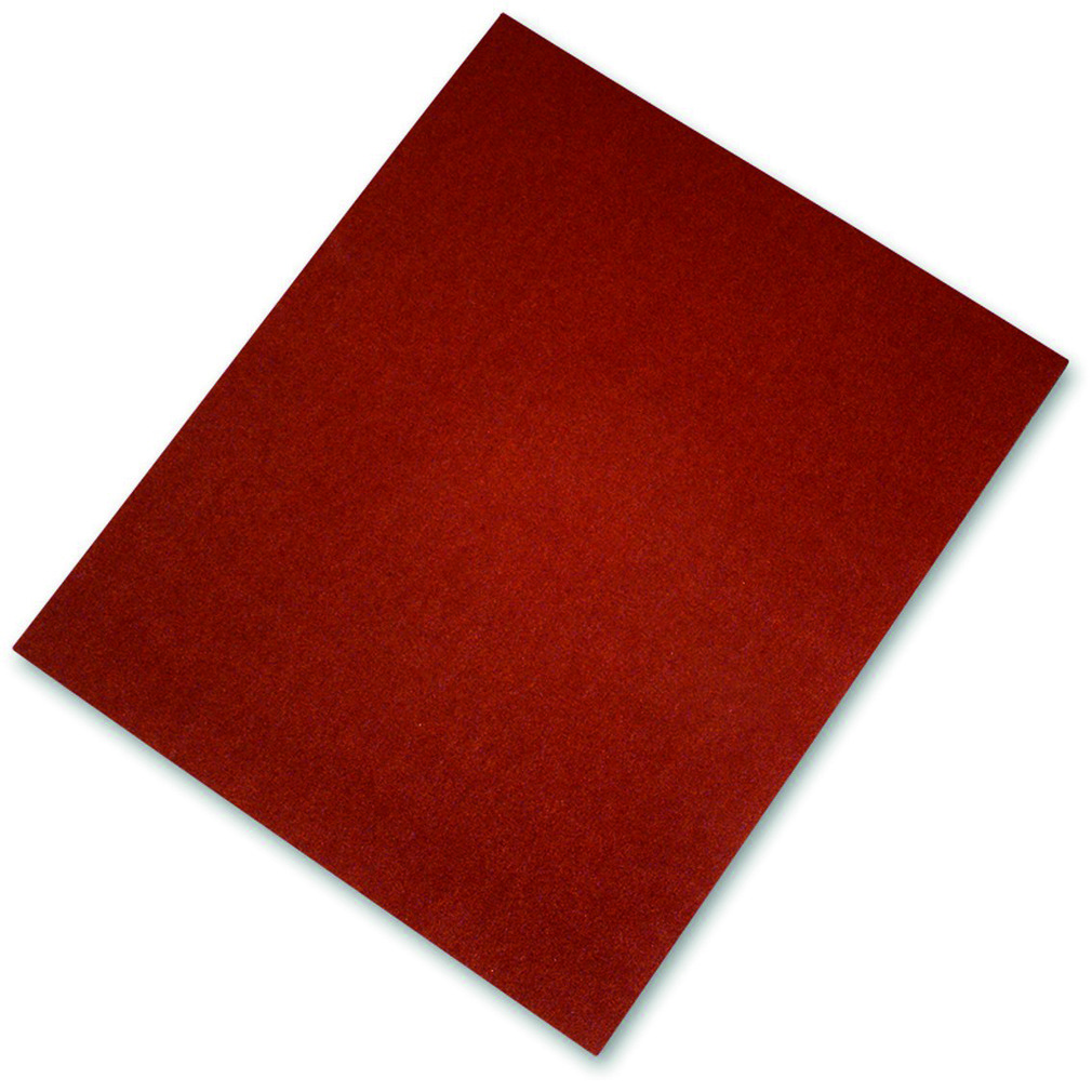 Carte abrasive 2915 SIA siarol
