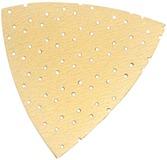 Multiloch-Dreieck-Schleifblatt OK-TOOLS useit Superpad P
