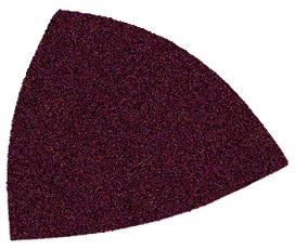 Disque de ponçage triangulaires FEIN