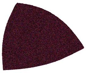 Dreieck-Schleifblatt FEIN