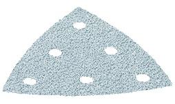 Dreieck-Schleifblatt FESTOOL Brillant